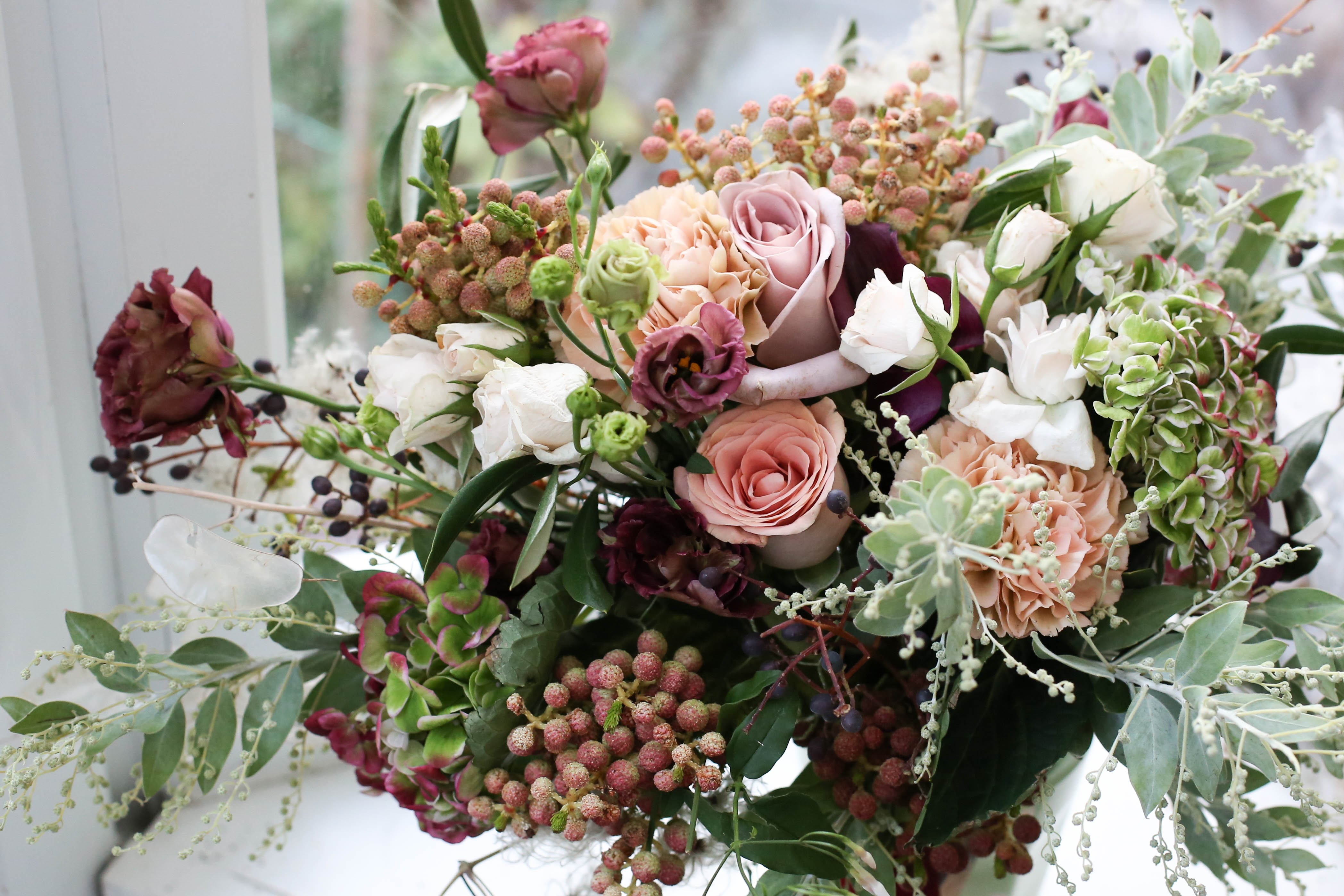 Blog cotswold posy patch new trends workshop with sabine floral izmirmasajfo